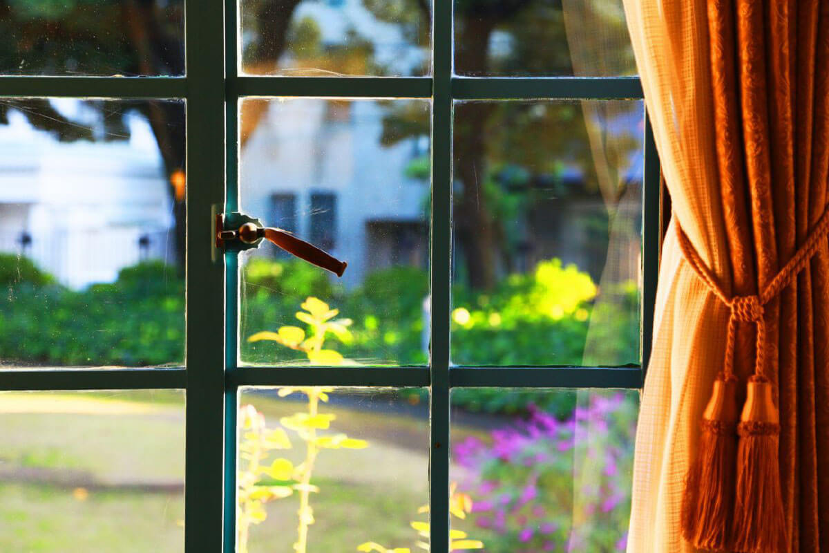 Affordable Replacement Windows Oxfordshire